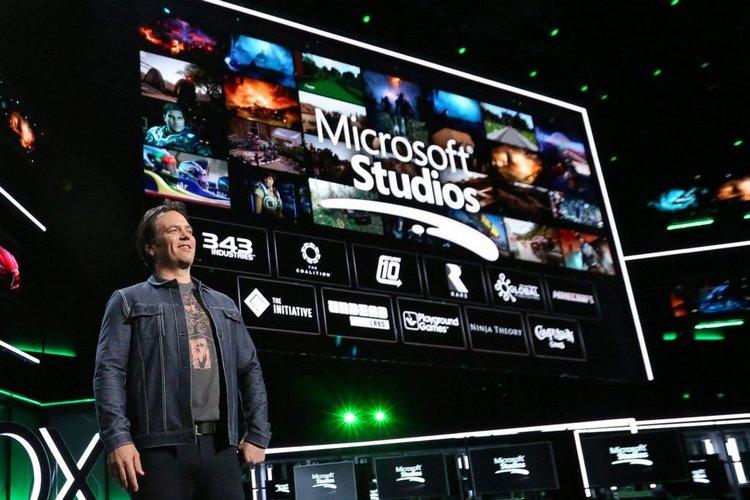 Top 10 nhà phát hành game 2020